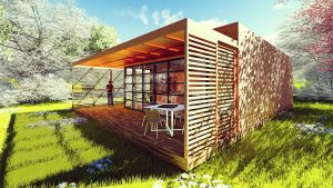 tiny homes for sale brisbane