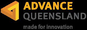 advance qld logo