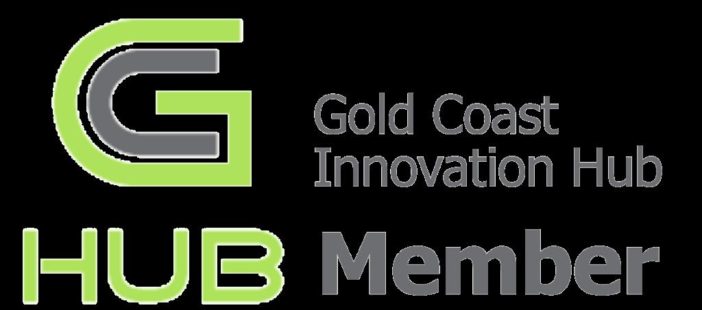 GC Hub member logo extended 2 transparent