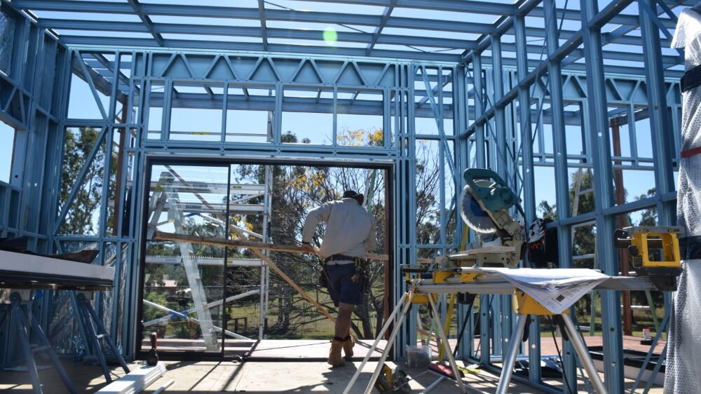 the hidden costs of building