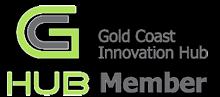 GC-Hub-member-logo-extended-2-transparent-1024x452
